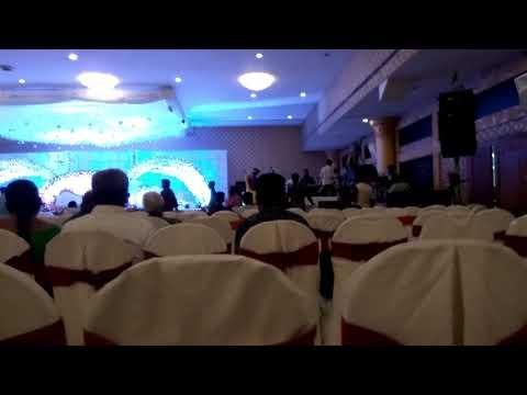 my-friend-wedding-function-in-royal-look---wedding-functions---mahachelli-.