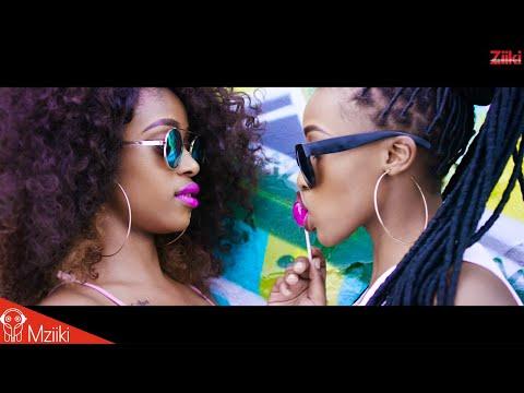 MwanaFA - Asanteni kwa Kuja (Official Video)