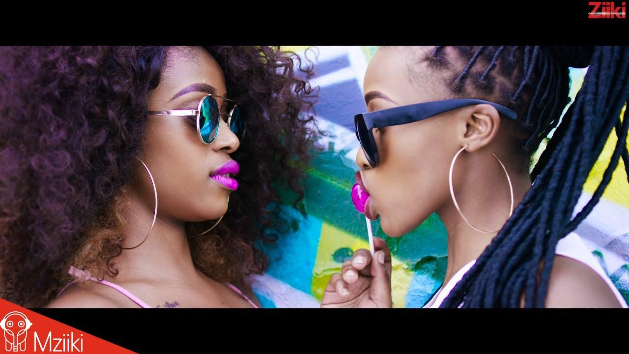 Download MwanaFA - Asanteni kwa Kuja (Official Video)
