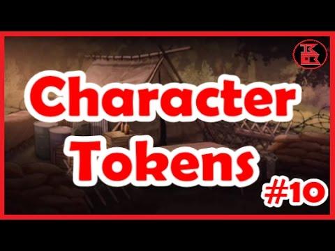 Gameflip token youtube 10 / Bloodhound coin csgo keys