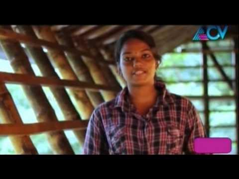 Padamudrakal - Actress Seema