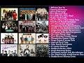 Kompilasi Lagu Semangat Band Terbaik Indonesia  Stafaband Mp3 - Mp4 Stafaband