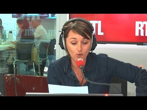 """Le journal de 7h30 : le """"plan banlieue"""" d'Emmanuel Macron dévoilé ce mardi"""