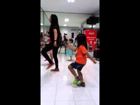 Dance Sivex