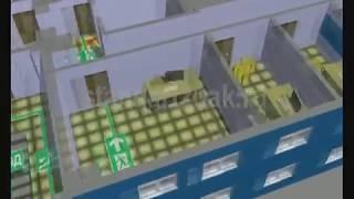разработка плана эвакуации(, 2017-06-06T21:24:19.000Z)
