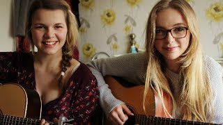 "Chloe Mansell & Becky Welton - Cover of ""All I Want"" (Kodaline)"