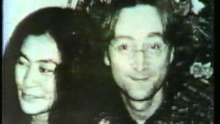 ABC Nightline - on Death of John Lennon - Dec., 1980