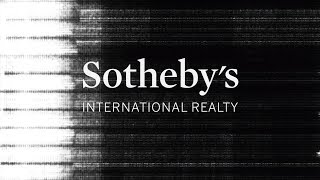 Unrivaled. Unmatched. | Sotheby's International Realty thumbnail
