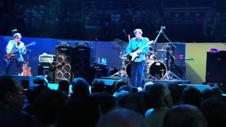 Cream - Crossroads (Royal Albert Hall 2005) (15 of 22)