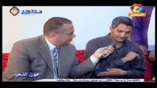 عيون الشعب زوجه تقتل زوجها بالاتفاق مع عشيقها الجار ويمارسون الرزيله بعد فعلتهما+حكم المحكمة