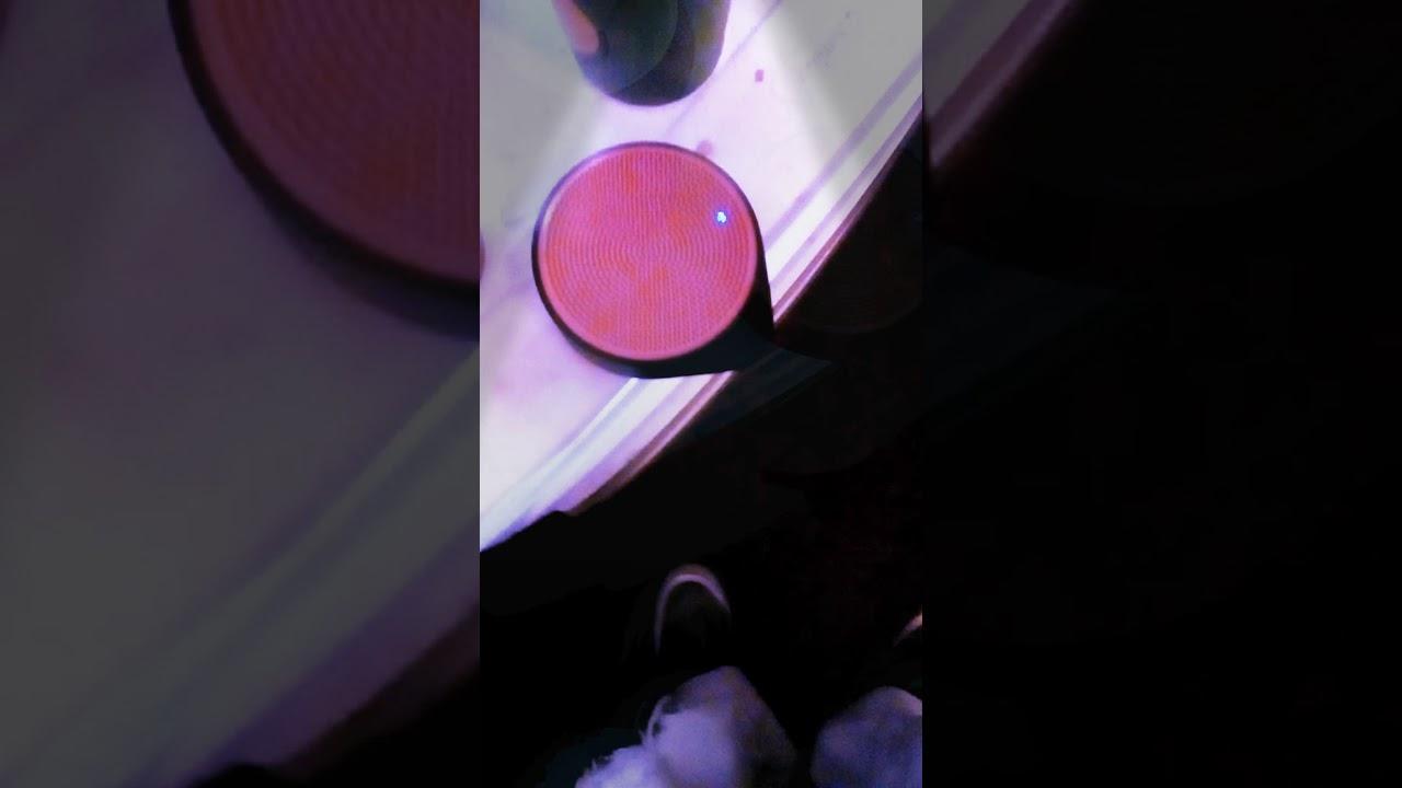 Flyy Creez - Pac Remix