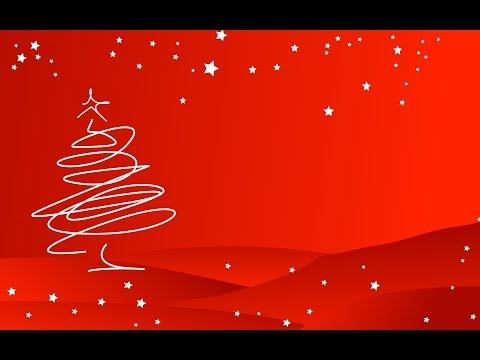 Manolo Fin de Año (Mix Canciones Navidad y Año nuevo Video Fotos)