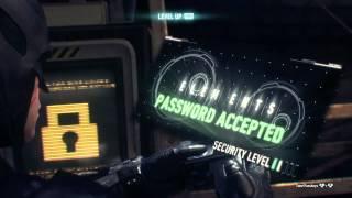 BATMAN™: ARKHAM KNIGHT Walkthrough Part 16 - Airstrips