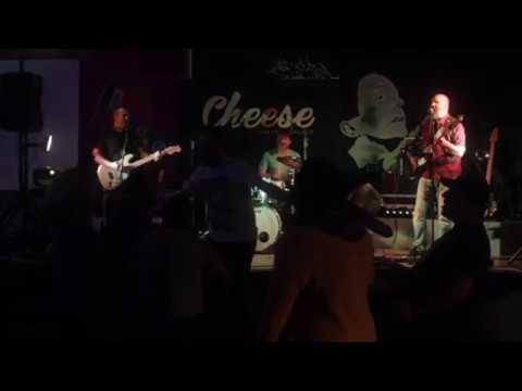 Cheese Music Band