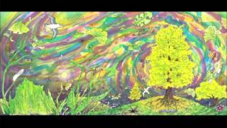 EnSecreto - Ginkgo Biloba (Cada hoja con su viento)