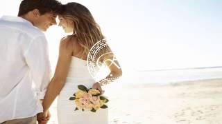 Железная дорога   христианская свадебная песня