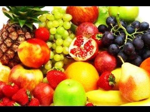 vivere-di-sola-frutta.-uno-sguardo-al-fruttarismo---milano-marzo-2014,-lav