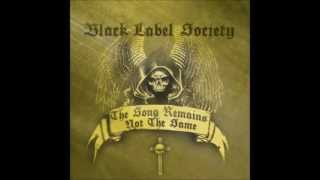 Parade of the Dead - Black Label Society