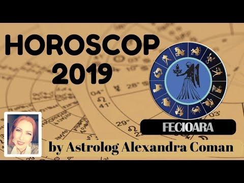 Гороскоп 28 июля 2019 скорпион