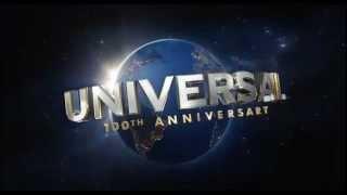 X-Men 4 Evolution 2013 (Trailer Official)