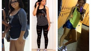 WEIGHT LOSS Q&A | Motivation,  How I Lost 88lbs, Maintenance, Workouts, Diets & MORE!