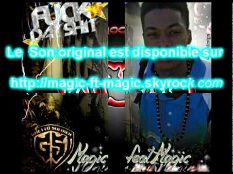 Dj-Snoopy---Walpa Remix feat Magic ft magic