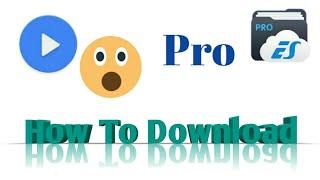 Adobe Mx Player Pro V1 - BerkshireRegion