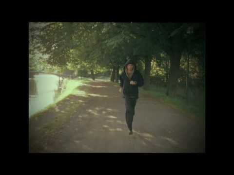 Jay-Jay Johanson - Because of You (Hi Res)