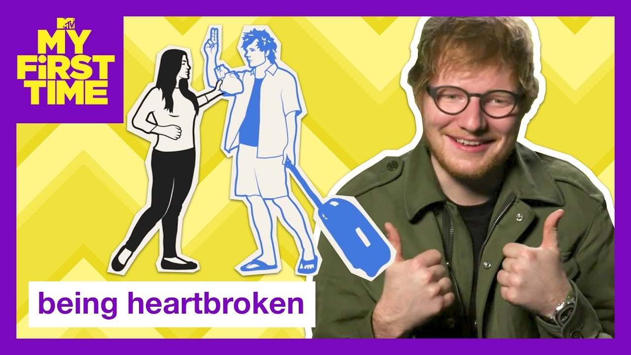 ed-sheeran-s-unexpected-heartbreak-an-accidental-sugar-baby-my-first-time-ep-5