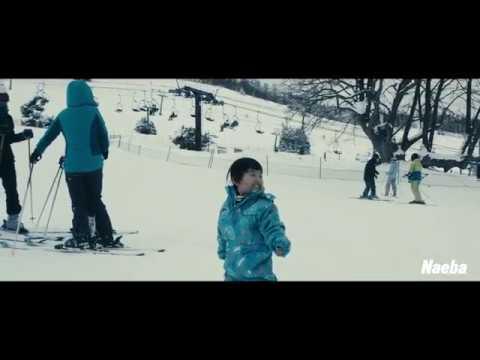 Mt Naeba / Naeba Niigata - PRINCE SNOW RESORTS - Prince Hotels