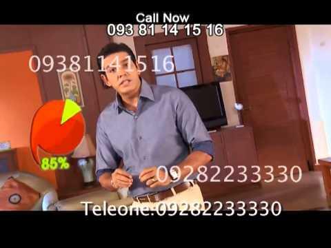 No Addiction Powder Tamil Video   Anti Smoking Herbal Products Call 09212600900