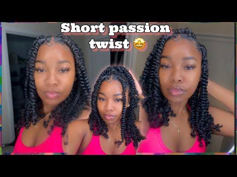 shoulder-length-passion-twist-(2-methods)-*beginner-friendly-*