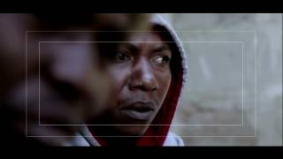 Promo Ya Movie Mpya-Karibu Tandale