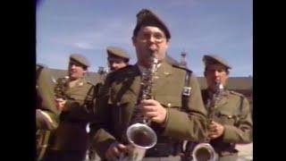 PUEBLO SOMOS - Cantores de Híspalis