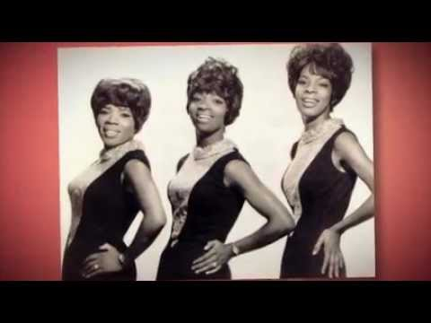 martha-and-the-vandellas-love-makes-me-do-foolish-things-vandellas4u
