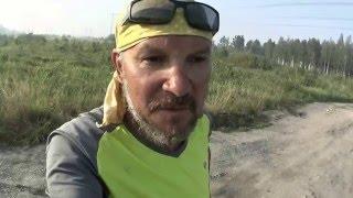 Байкальский велопоход 2015(Байкальский велопоход 2015., 2016-03-23T16:52:50.000Z)