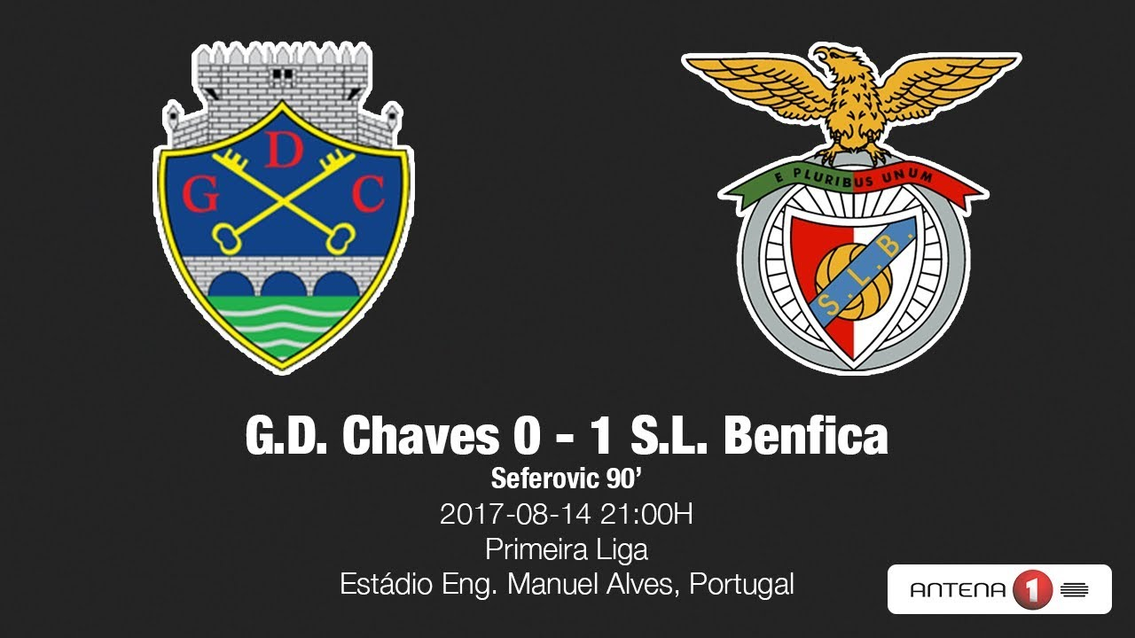 1.Liga Portugal