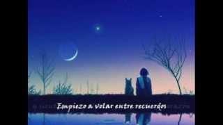 Sueña Corazón - Benny Ibarra