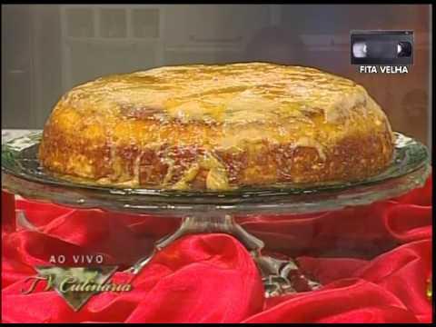 palmirinha---bolo-pudim---tv-culinária-2006