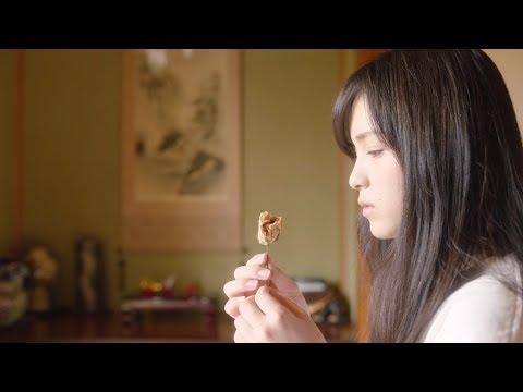 乃木坂46 大園桃子 『あね おとうと』