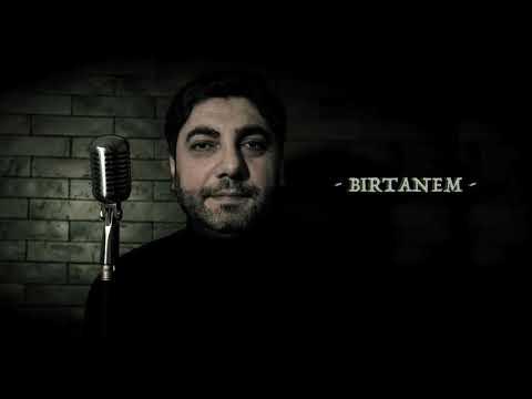 Nuri Serinlendirici Birtanem 2018