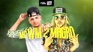 MC WM e MC Magrinho - Desce Garota (Bruninho Beat) Lançamento 2017