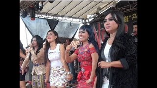 Video TETEP DEMEN Voc, Noor Elfathony download MP3, 3GP, MP4, WEBM, AVI, FLV Agustus 2018