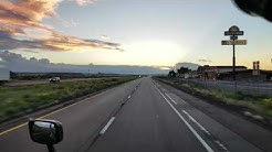Truck Driver Therapy i40 east AZ to NM