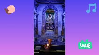 Navkar Mantra Dhun Part-1   Siddhagiri na shikharo bole   #youtubeshorts   #navkarmantra   Jainism 