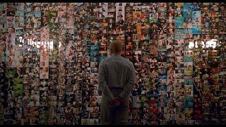 """""""Retratos de una obsesión"""" (One Hour Photo) - Trailer (VO)"""