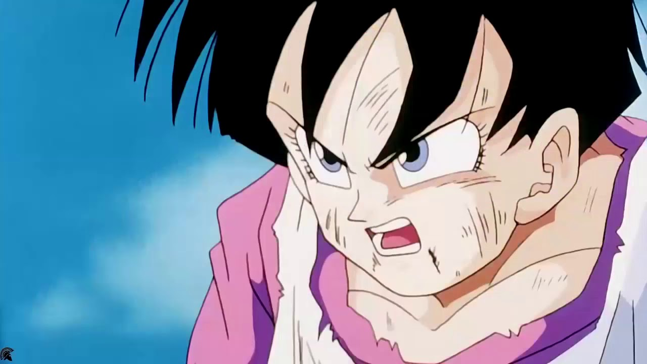 Featured image of post Dragon Ball Z Episode 216