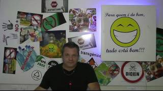 ACNE , CURA NATURAL - Ivandelio Sanctus