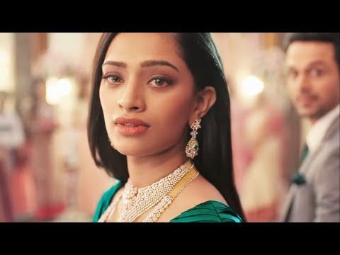 ▶ 5 Most Beautiful Loving With Bride Indian Commercial Ads This Decade | TVC DesiKaliah E7S75