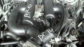 BP-10.AVI(, 2010-11-13T22:05:26.000Z)